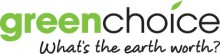 ActewAGL Greenchoice logo