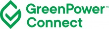 GreenPower Connect logo